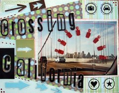 CrossingCA