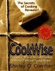 Cookwise