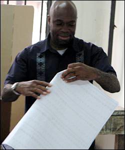 Congo_ballot.jpg