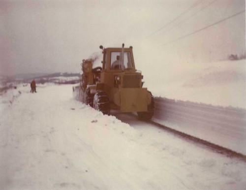 Snow-p1