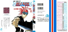 bleach_cover_11