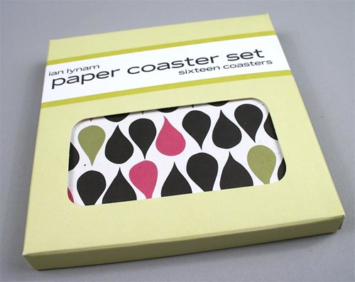tenth_coasters