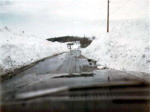 Snow-p5