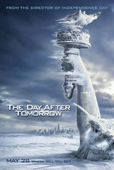 the-day-after-tomorrow-poster