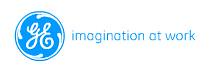 G.E. Imagination Cubed