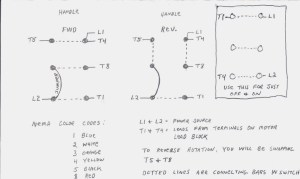 [DIAGRAM] De Marc Wiring Diagram FULL Version HD Quality Wiring Diagram  MAKEDAMCCLOSKEY