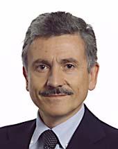 Massimo_DAlema