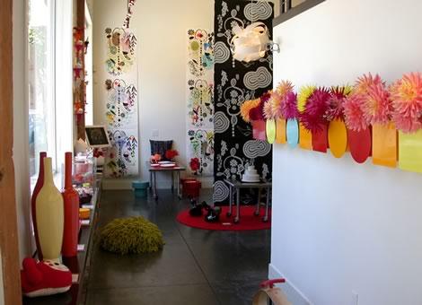 Rose + Radish [Online + Storefront] San Francisco, CA