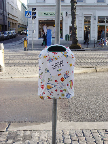 08028b   IKEA_Fabrics_Wastebasket