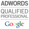 Adwords Professional Logo