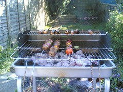check out my kebabs