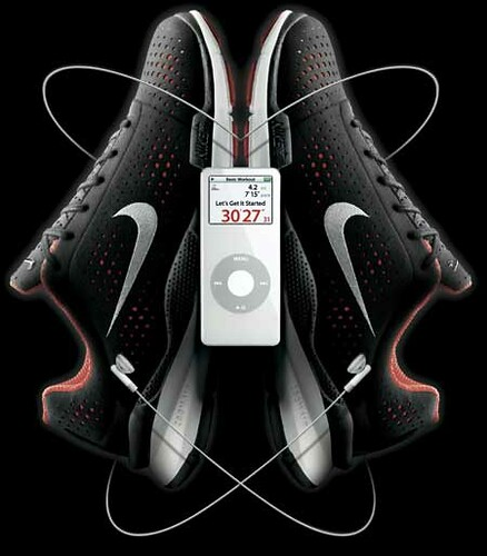 NikePlus_Hero