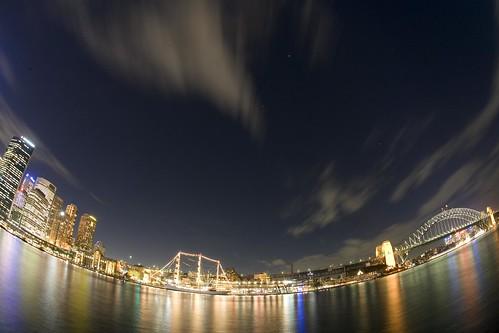 Curvy City