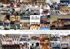classpage copy