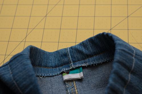 11-10-30_JeanSkirt13.jpg