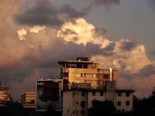 Mumbai Andheri East