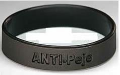 pulsera anti-peje