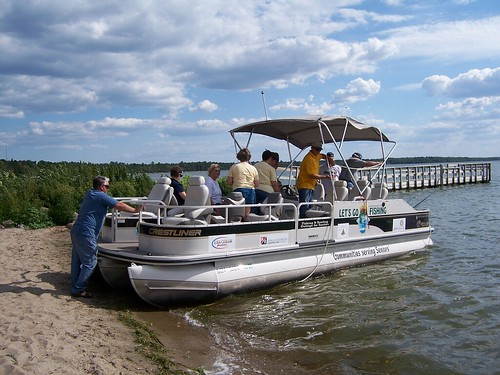 Bemidji's Let's Go Fishing Senior Boat.jpg