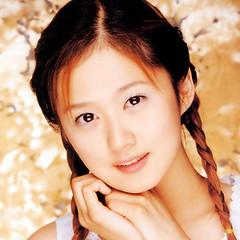 Zhang_Nala