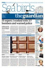 guardian20060624