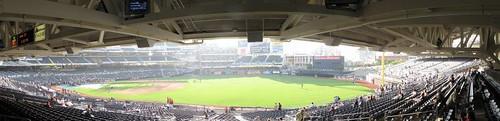 BaseballField1