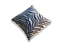 zebra_pillow