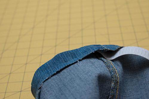 11-10-30_JeanSkirt10.jpg