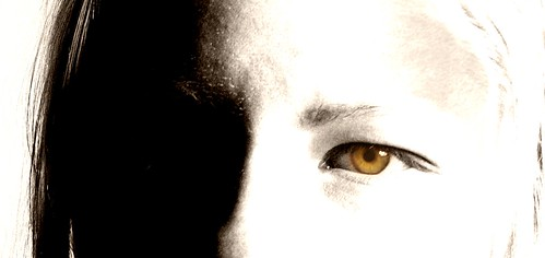 Paula Portrait 315