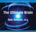The Ulitmate Brain CD Collection