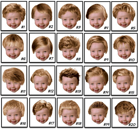 Hairstyle Right Me Quiz Want This blog should help you focus on the central