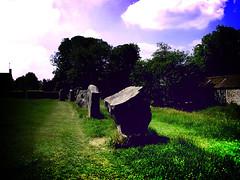 Avebury-17-Jun-06