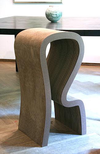 cardboard_bar_stool