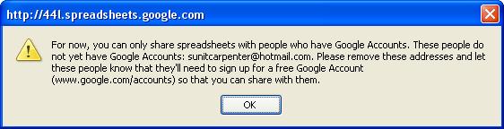 google-spreadsheet3