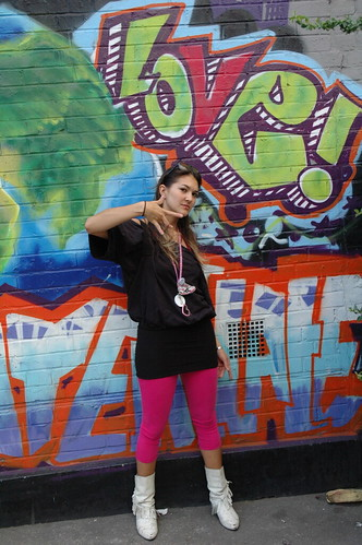 Wardrobe_Remix 3 - ghetto