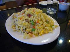 XinJiang BBQ 5