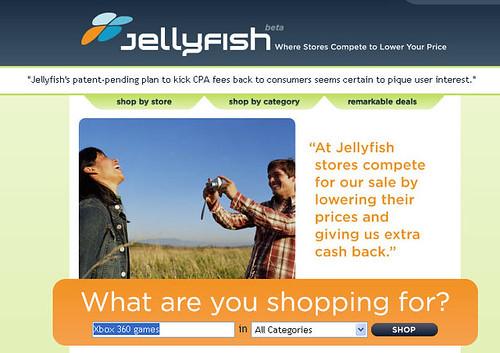 jellyfish_1