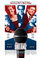 America Dreamz