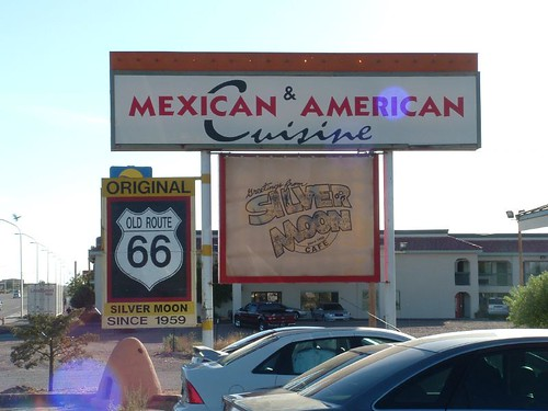 Santa Rosa's Worst Place to Eat