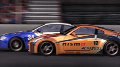 forzamotorsport2_2_ss