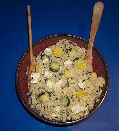 Quinoa, tofu, hiziki, zucch.jpg