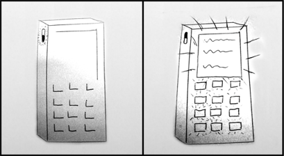 discoverable keypad lock diagram.png
