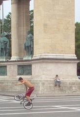 bikerdude