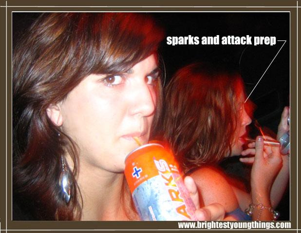 sparks6