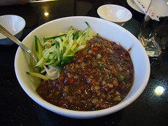XinJiang BBQ 2