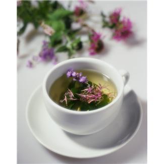 7165396505 c5aa9b4e6e Nine Healing Herbs You Can Grow Yourself in a Healing Garden
