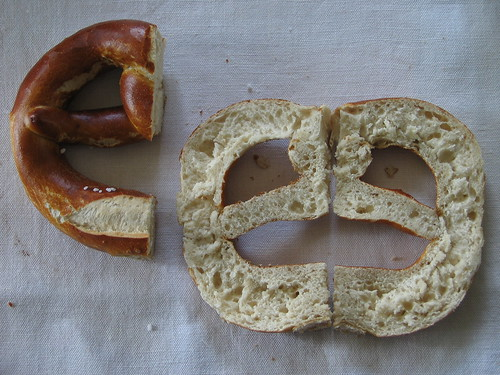 pretzel-Bild 004