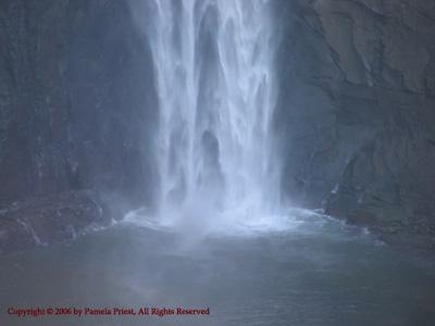 12August2006 Taughannock Falls 011c