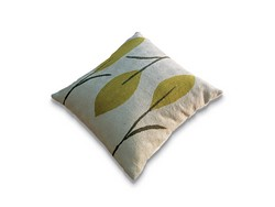 leaves_pillow