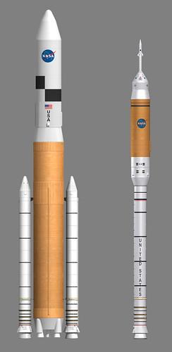 123126main_rockets_full