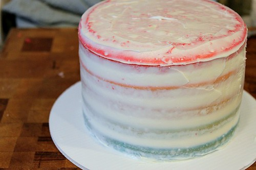 Red White and Blue Cake_19